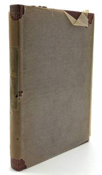B.R. Marks and Remarks. the Marks By Bruce Rogers; the Remarks By His Friends; H.W. Kent, J.M....