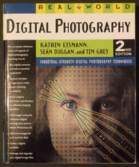 Real World Digital Photography, Second Edition