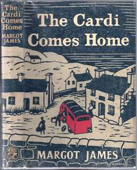 The Cardi Comes Home