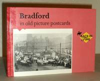 Bradford in Old Picture Postcards (Back in time)