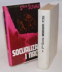 image of Socijalizam i nacije [two volumes]