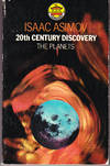 image of 20th Century Discovery: The Planets