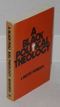 A Black Political Theology