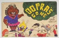 image of Oopra's gone