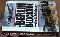 image of The Berlin Blockade