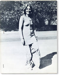 image of Joanne