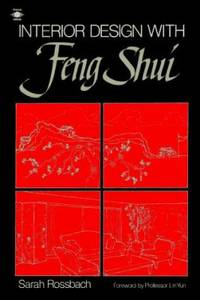 image of Interior Design with Feng Shui
