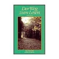 Der Weg zum Lesen (German Edition)