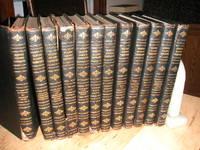 Burton Holmes Travelogues 12 Vols