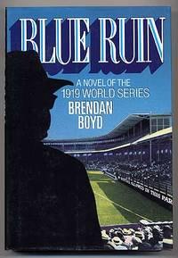 New York: Norton, 1991. Hardcover. Fine. Third printing. Fine in a fine dustwrappper.