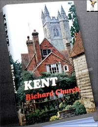 image of Kent