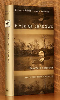 image of RIVER OF SHADOWS, EADWEARD MUYBRIDGE...