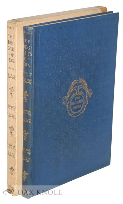New York, NY: The Limited Editions Club, 1937. cloth, top edge gilt, slipcase. Limited Editions Club...
