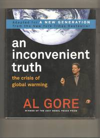 An Inconveniant Truth: Adapted for a New Generation