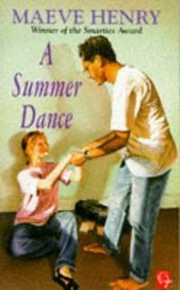 image of A SUMMER DANCE
