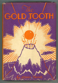 THE GOLD TOOTH ..
