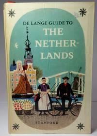 De Lange Guide to The Netherlands