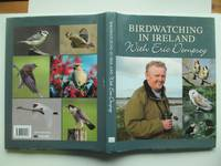 image of Birdwatching in Ireland with Eric Dempsey