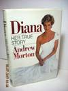 image of Diana Her True Story