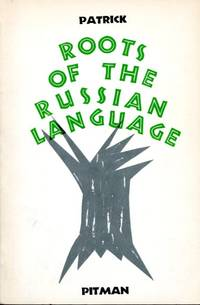 image of Roots of the Russian Language