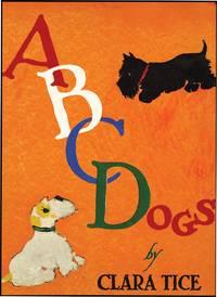 ABC DOGS