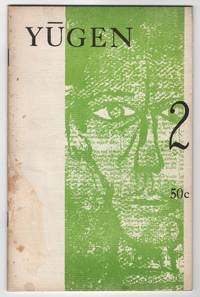 Yugen 2 (1958)