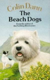 The Beach Dogs