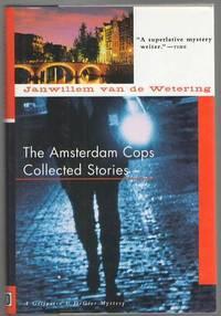 The Amsterdam Cops