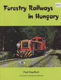 image of Forestry Railways in Hungary
