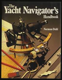 THE YACHT NAVIGATOR'S HANDBOOK