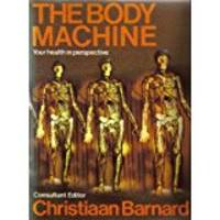 Body Machine