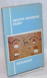 South Arabian Hunt