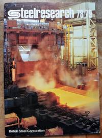 image of Steelresearch 78/79