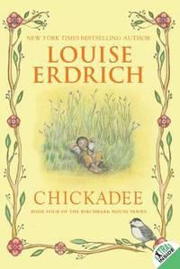 image of Chickadee