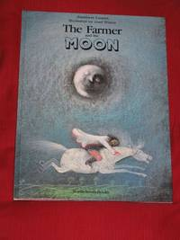 The Farmer and the Moon by  Anthea(Trans)  Anneliese; Bell - First U.K. Edition - 1987 - from Bookbarrow and Biblio.com