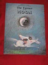 The Farmer and the Moon