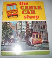 The Cable Car Story