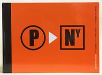 Ladislav Sutnar: Praha - New York: Design in Action