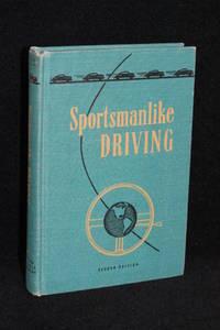 image of Sportsmanlike Driving