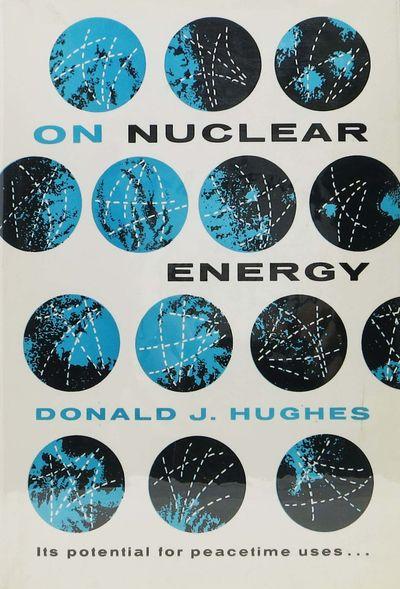 Cambridge MA: Harvard University Press, 1957. 1st edition. Black cloth spine with green cloth boards...