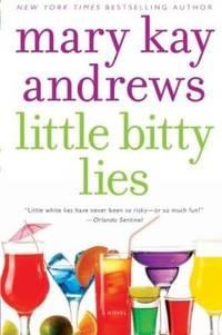 image of Little Bitty Lies
