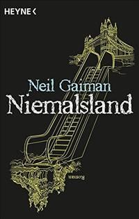 image of Niemalsland.
