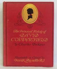 image of The Personal History of David Copperfield
