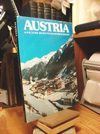Austria: A Picture Book to Remember Her By