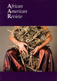 African American Review (Vol 41, No. 3, Fall 2007)
