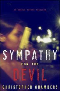 Sympathy for the Devil: An Angela Bivens Thriller