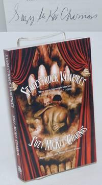 image of Stagestruck vampires_other phantasms