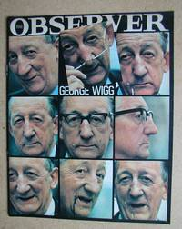 The Observer Magazine. June 27, 1965.