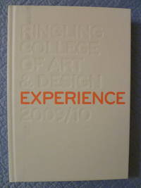 Ringling College of Art & Design Experience 2009/10