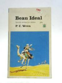 Beau Ideal: Specially abridged for children Dragon books  green dragon series